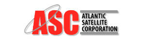 Atlantic Satellite Corp