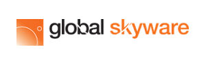 Global Skyware