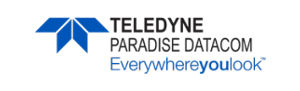 Paradise Datacom