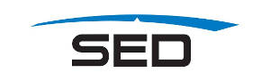 SED Systems