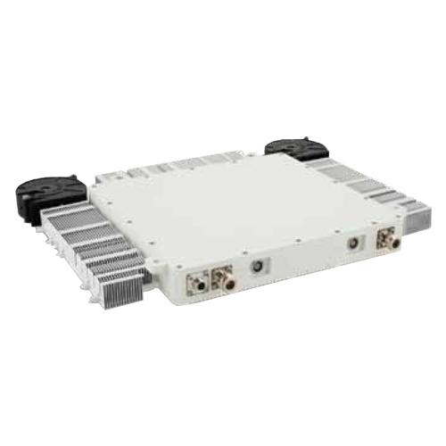 ALB 180 Series Ultra Slim 20W 40W C-Band BUC