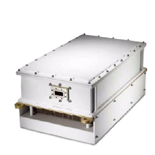 ALB 180 Series 150W 200W C-Band BUC
