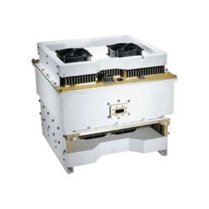 BUCs ALB 180 Series 250W 300W 400W C-Band BUC