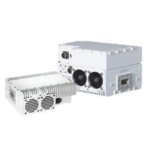 BUCs ALB 190 Series Compact 20W 25W 40W 50W C-Band BUC