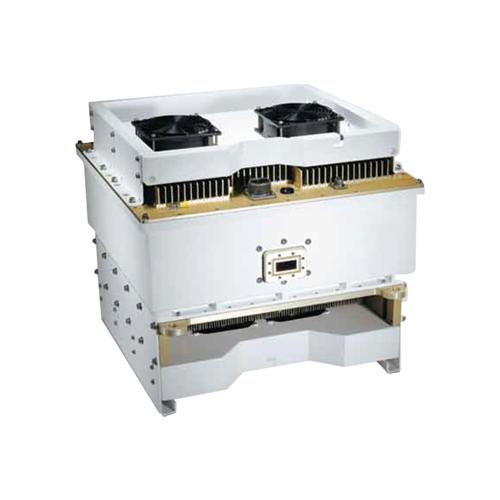 ALB 280 Series 400W 500W C-Band BUC