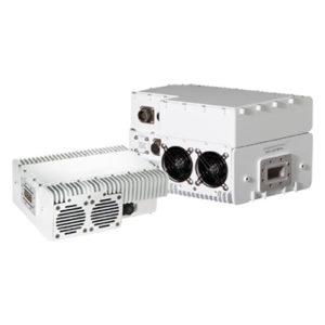 BUCs ALB 290 Series Compact 60W C-Band BUC
