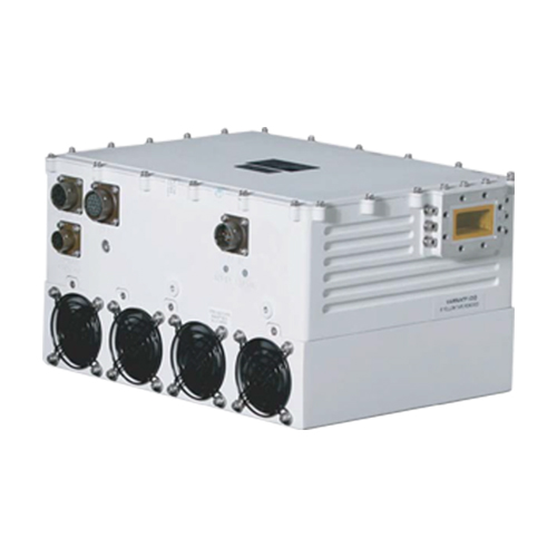 ALB 290 Series Compact 100W C-Band BUC