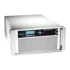 BUCs ALB 180 RM Series Rack Mount 200W IDU C-Band