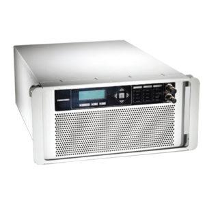 SSPA AAA21 Series 200W 400W C-Band SSPA