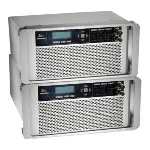 SSPA AAA21 Series 800W C-Band SSPA