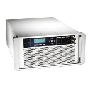 SSPA AAA21 Series 1500W C-Band SSPA