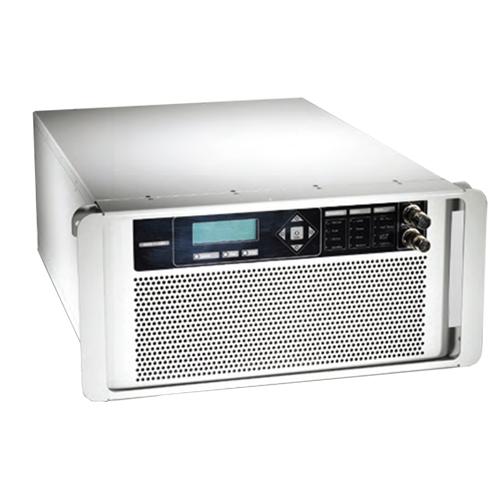 AAA21 Series 1500W C-Band SSPA