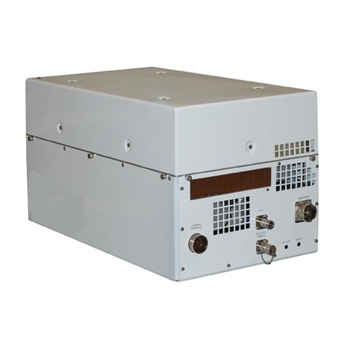C Series ALB 200 750W TWTA