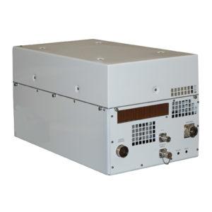 TWTA X Series ALB 200 750W TWTA