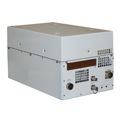 X Series ALB 200 750W TWTA