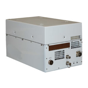 TWTA DBS Series ALB 200 500W TWTA