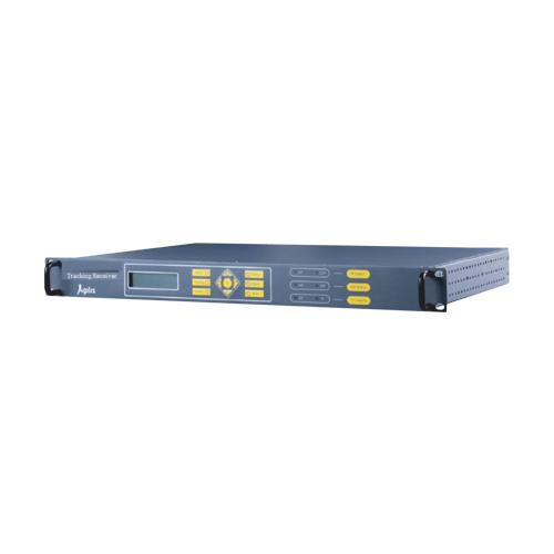 Beacon Receiver ATR Series Tracking receiver
