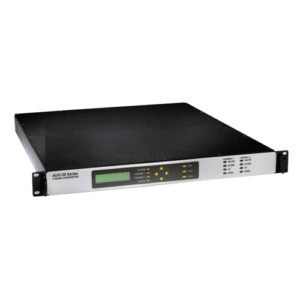 Converters AUC38 Series IF/L to C-Band Up ConverterUp Converters