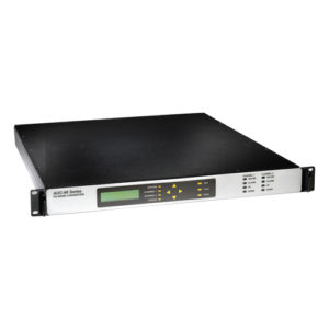 Converters AUC68 Wideband Series Ku-Band to L-Band Down ConverterDown Converters
