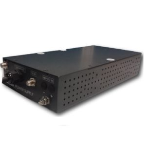 Power Supplies Power Supply Agilis Power Supply Unit AMP28RF