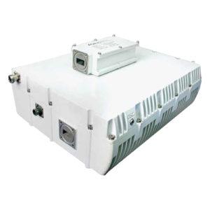 Transceivers Ku Series AAV 628 Series Outdoor Transceiver