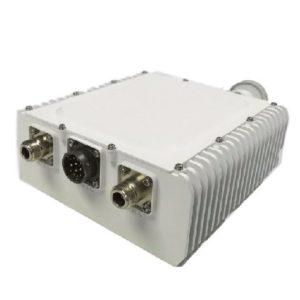 Transceivers AAV110 Series 5W Ka Transceiver