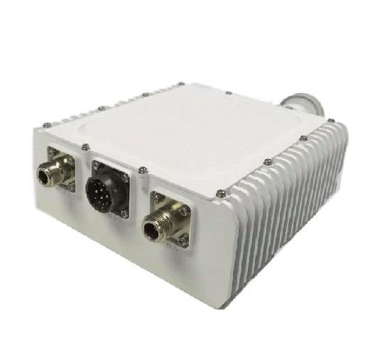 AAV110 Series 5W Ka Transceiver