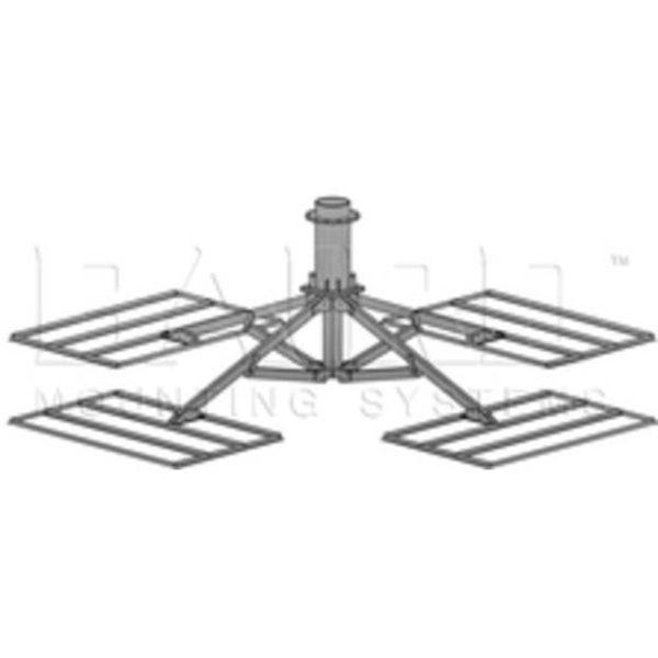 PXL-2 HD (3 Trays)