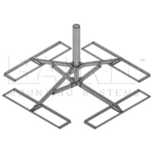 Antennas VL-4 (1 Tray)