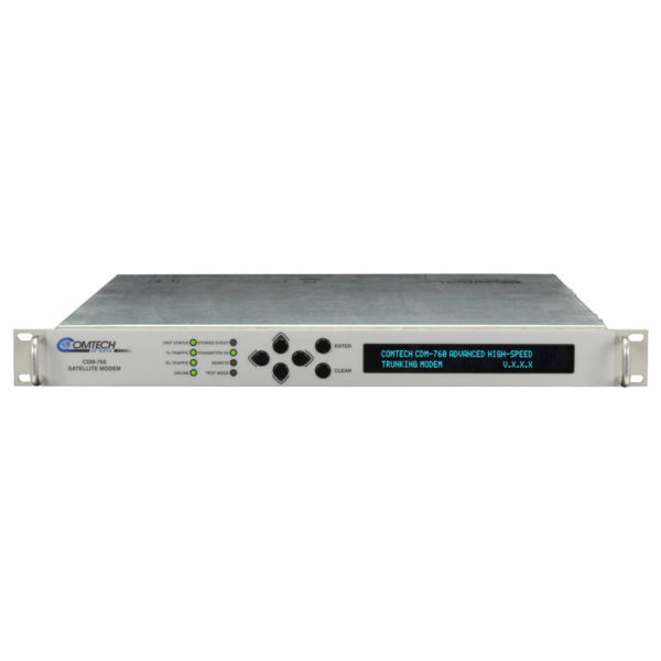 comtech-ef-data-107-modem-high-speed-cdm760