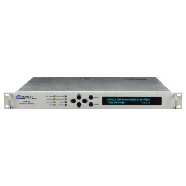 comtech-ef-data-107-modem-high-speed-cdm760