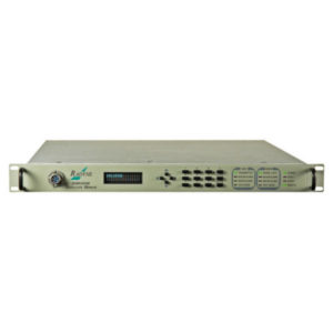 Modulators DMD2050E MIL-STD-188-165A/STANAG 4486 Edition 3SCPC|MIL-STD