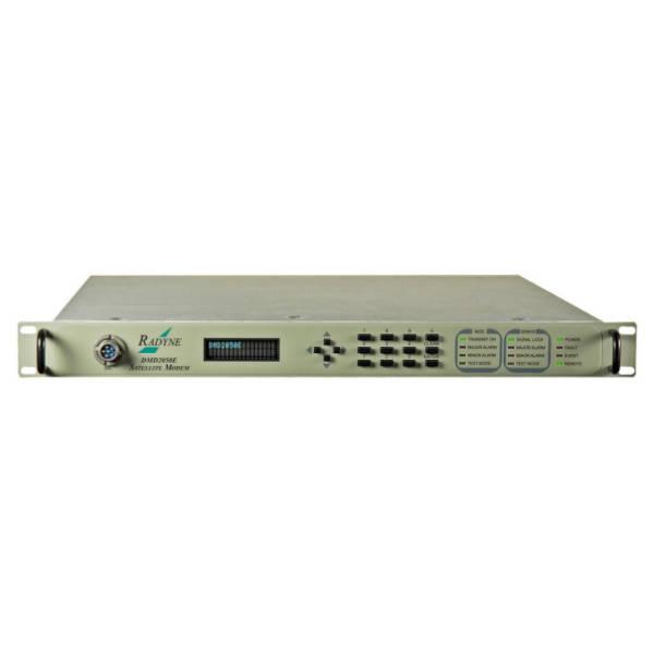 DMD2050E MIL-STD-188-165A/STANAG 4486 Edition 3