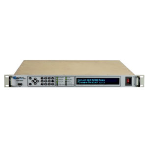 Satellite Modems / Routers - SATCOM Services