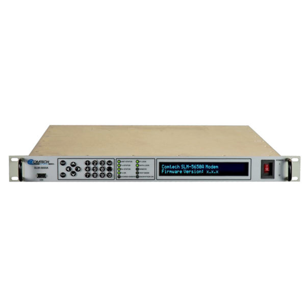 comtech-ef-data-111-modem-high-speed-slm5650a