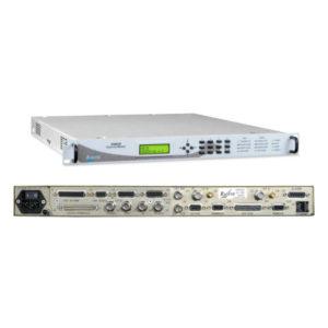 Modems DMD20 Universal Satellite ModemSCPC|DVB