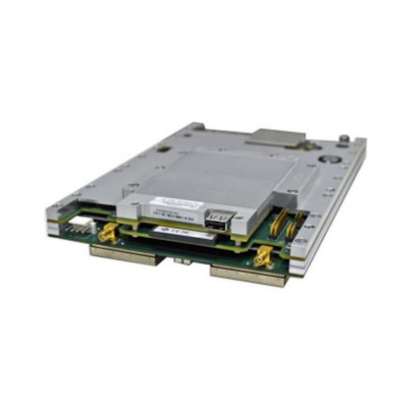 DMD1050T L-Band Satellite Modem Board