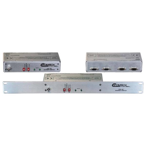 CDS-100 Diversity Switch