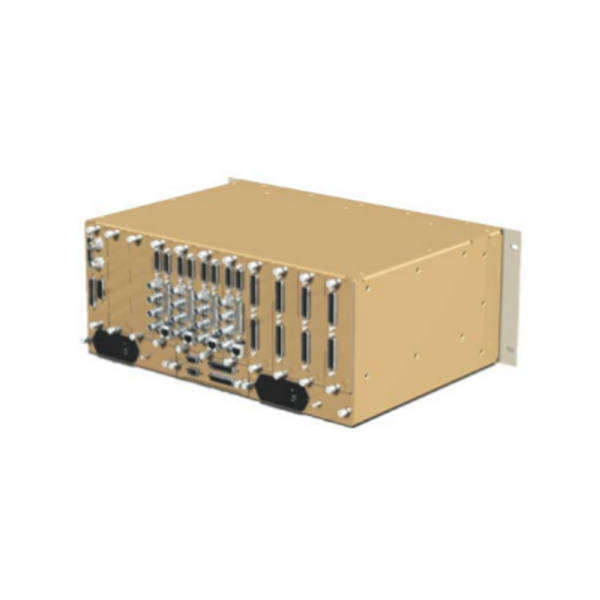 CRS-300 1:10 Modem Redundancy Switch