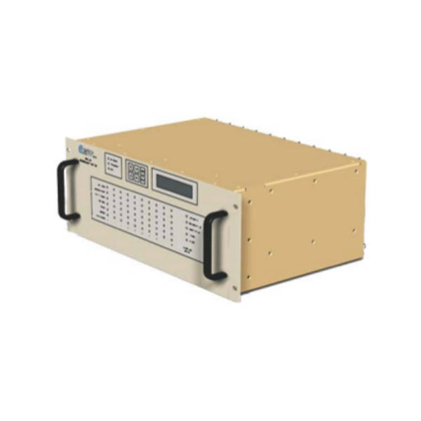 comtech-ef-data-124-modem-accessories-crs300-2