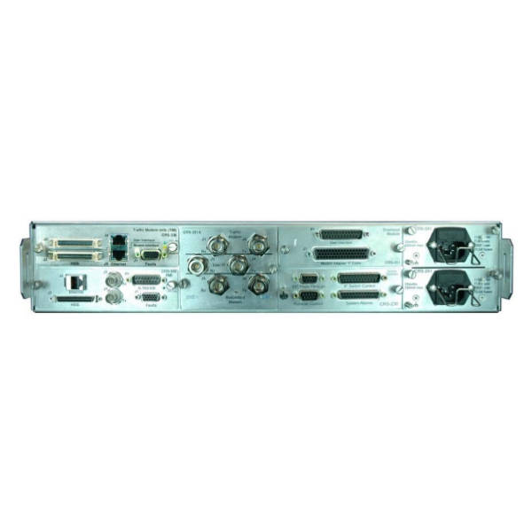 comtech-ef-data-125-modem-accessories-crs311-2