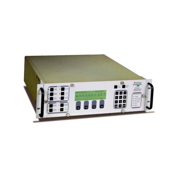 RCS20 M:N Redundancy Switch