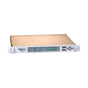 Modems SMS-301 Modem Protection SwitchReduncancy Switches