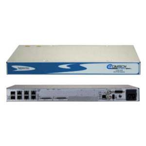 Modems CXU-810 RAN OptimizerRAN Optimization
