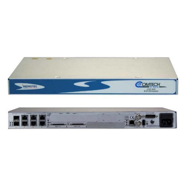 CXU-810 RAN Optimizer