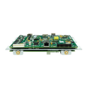 Hubs ODMR-840B Remote Router (Board Set)Modems