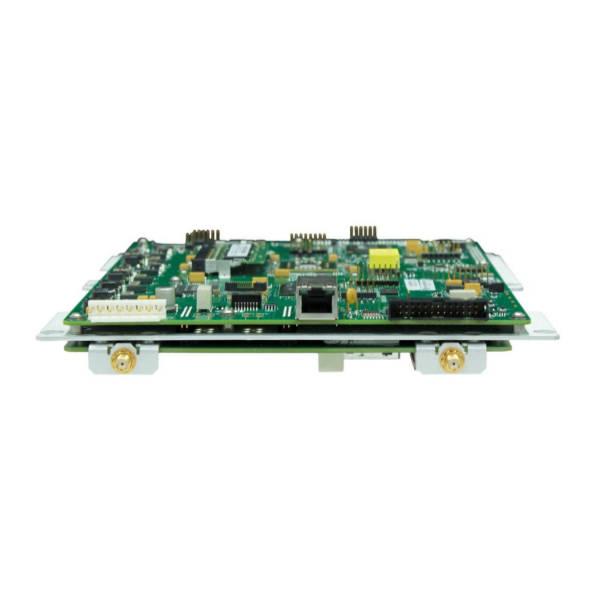 ODMR-840B Remote Router (Board Set)