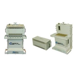 SSPA High-Power Outdoor C-