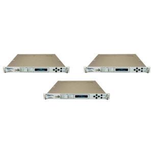 Converters UT-4518 Series Ku-Band Up ConverterUp Converters