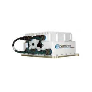 Converters MBT-4000 & MBT-4000B Multi-Band RF TransceiversUp/Down Converter